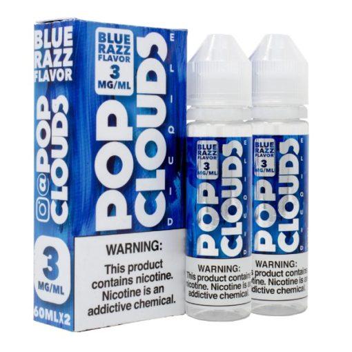 Pop_Clouds_-_Blue_Razz