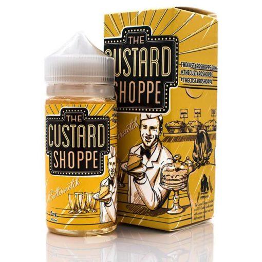 custard-shoppe-butterscotch_800x