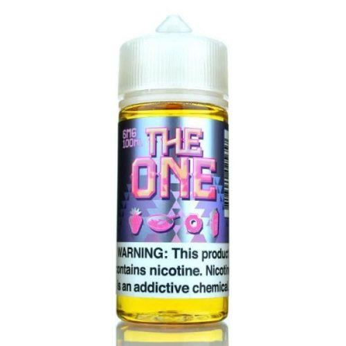 the-one-liquid-strawberry-beard-vape-co