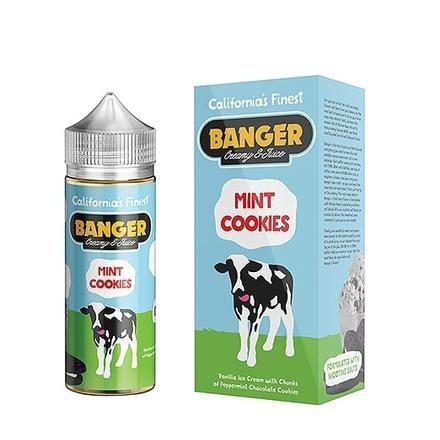 Banger-MintCookies