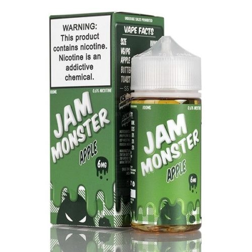 apple_-_jam_monster_liquids_-_100ml