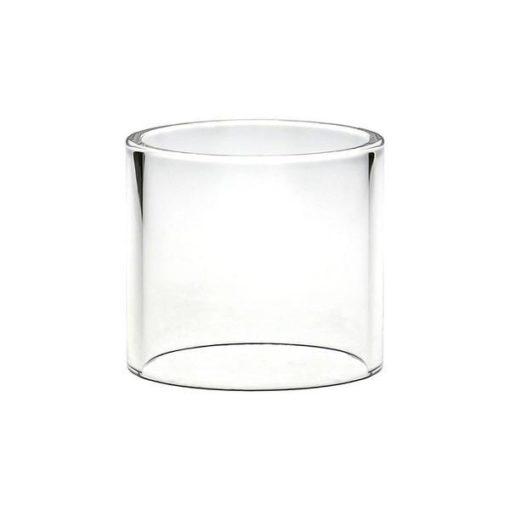 aspire-revvo-glass