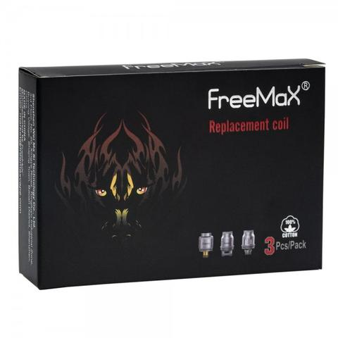 freemax-mesh-pro