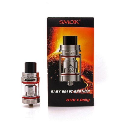 SMOK-TFV8-X-BABY