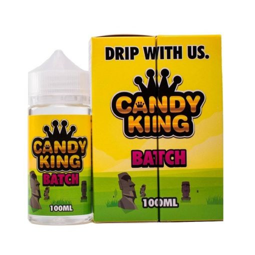 candy-king-batch