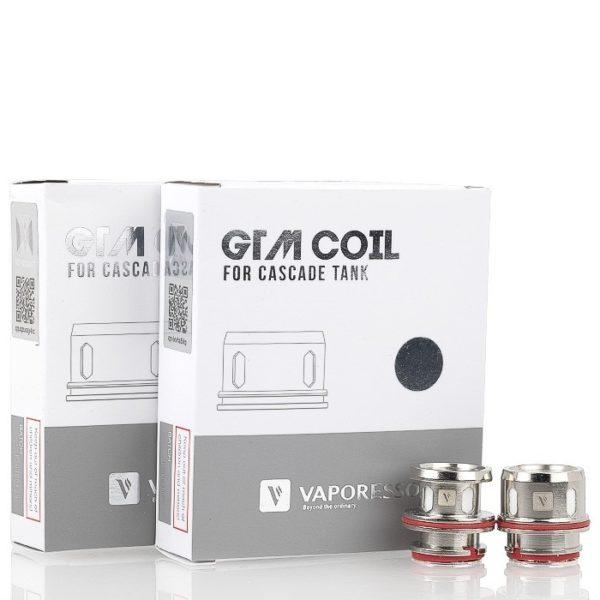 vaporesso_cascade_gtm_coils
