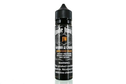jon-wayne-jw-by-uncle-junks-60ml-honey-caramel-cream-tobacco-e-juice_800x