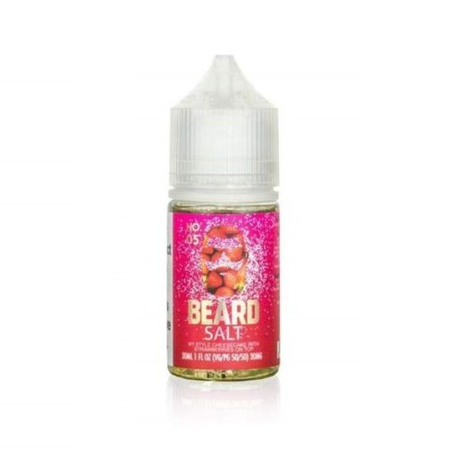 Beard-Salt-No05