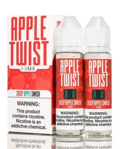 E-Liquid | Vape Juice | Vaping Shop Online | Vape Shop Dallas-Fort Worth