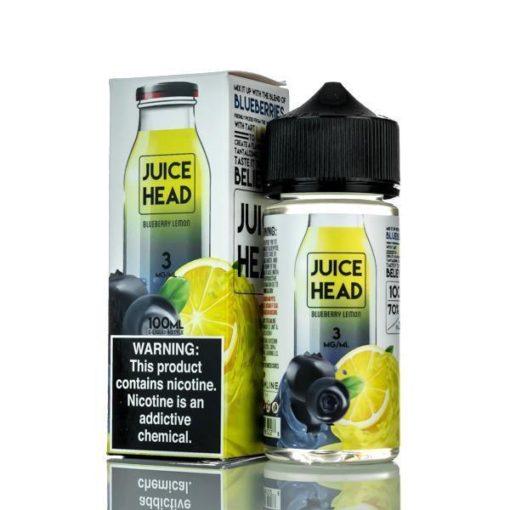 juice-head-blueberry-lemon