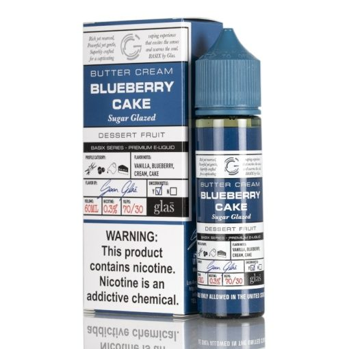 basix_series_-_blueberry_cake_by_glas