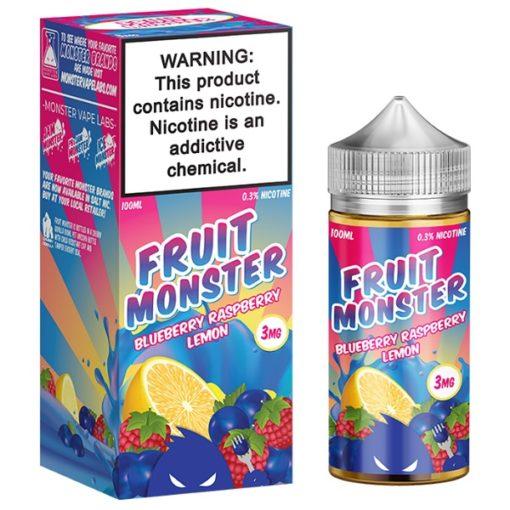 fruit-monster-blue-raspberry-lemon