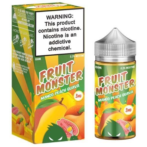 fruit-monster-mango-peach-guava