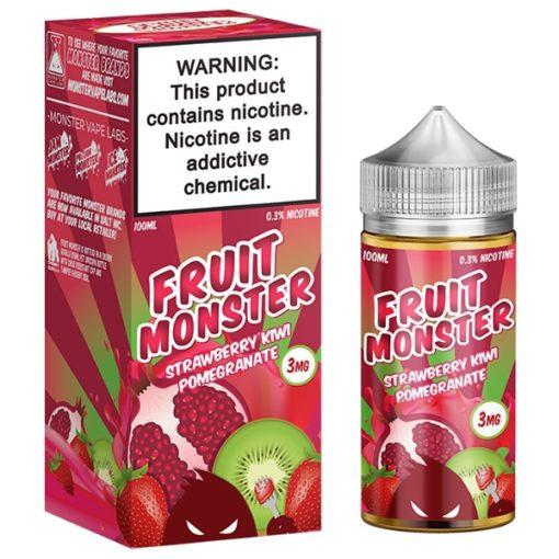 fruit-monster-strawberry-kiwi-pomegranate