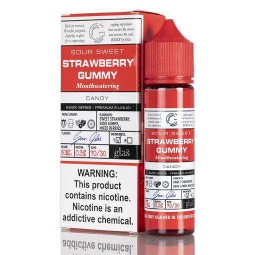 basix_series_-_strawberry_blast_by_glas_e-liquid_-_60ml