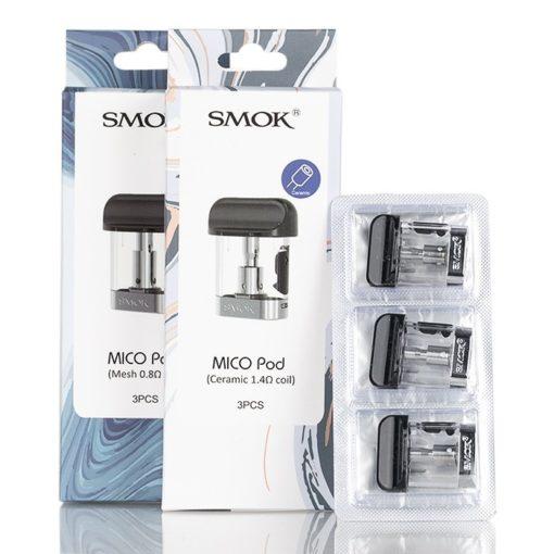 smok_mico_replacement_pod_cartridges