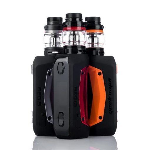 geekvape-starter-kit-geekvape-aegis-solo-100w