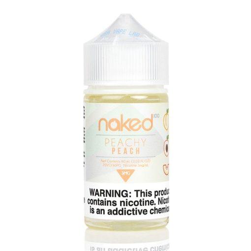 peachy_peach_-_naked_100_e-liquid_-_60ml_1_1