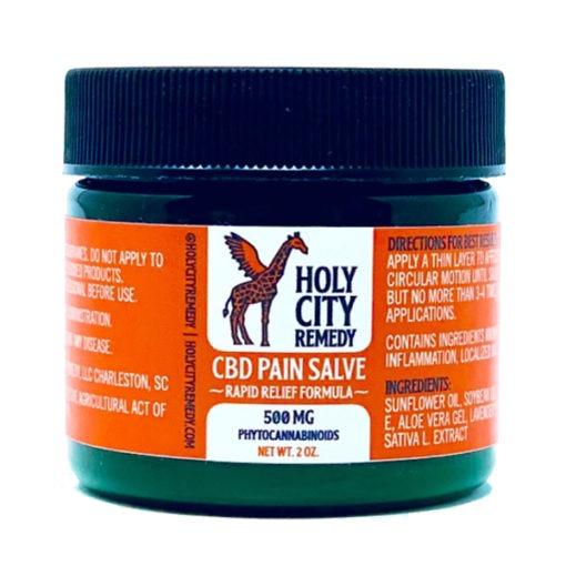 pain_salve