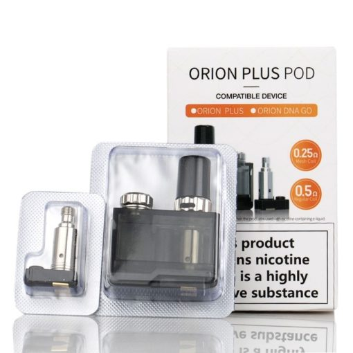 lost_vape_orion_plus_replacement_pods