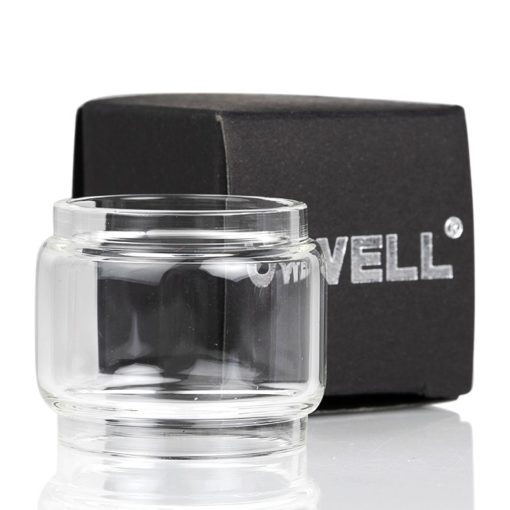 uwell_valyrian_ii_2_replacement_glass