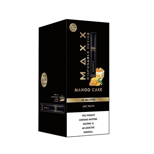 podkingmaxx-disposable