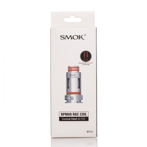 smok_rpm80_rgc_replacement_coils_-_box