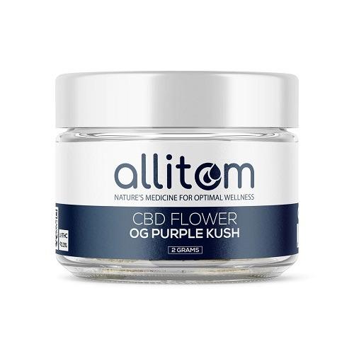 OG_Purple_Kush_-_2g_CBD_Allitom