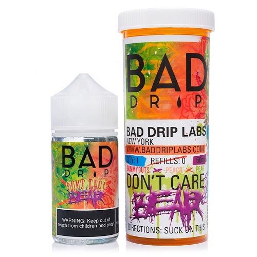 baddriplabs-dontcarebear