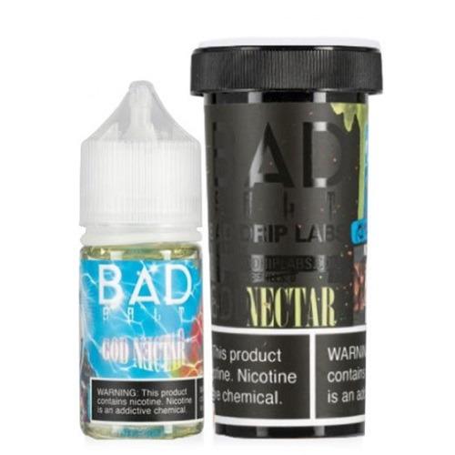 baddriplabs-salt-nectar