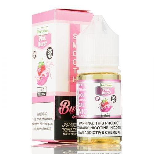 pink_burst_-_pod_juice_e-liquid_-_30ml